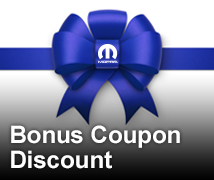 coupon-image